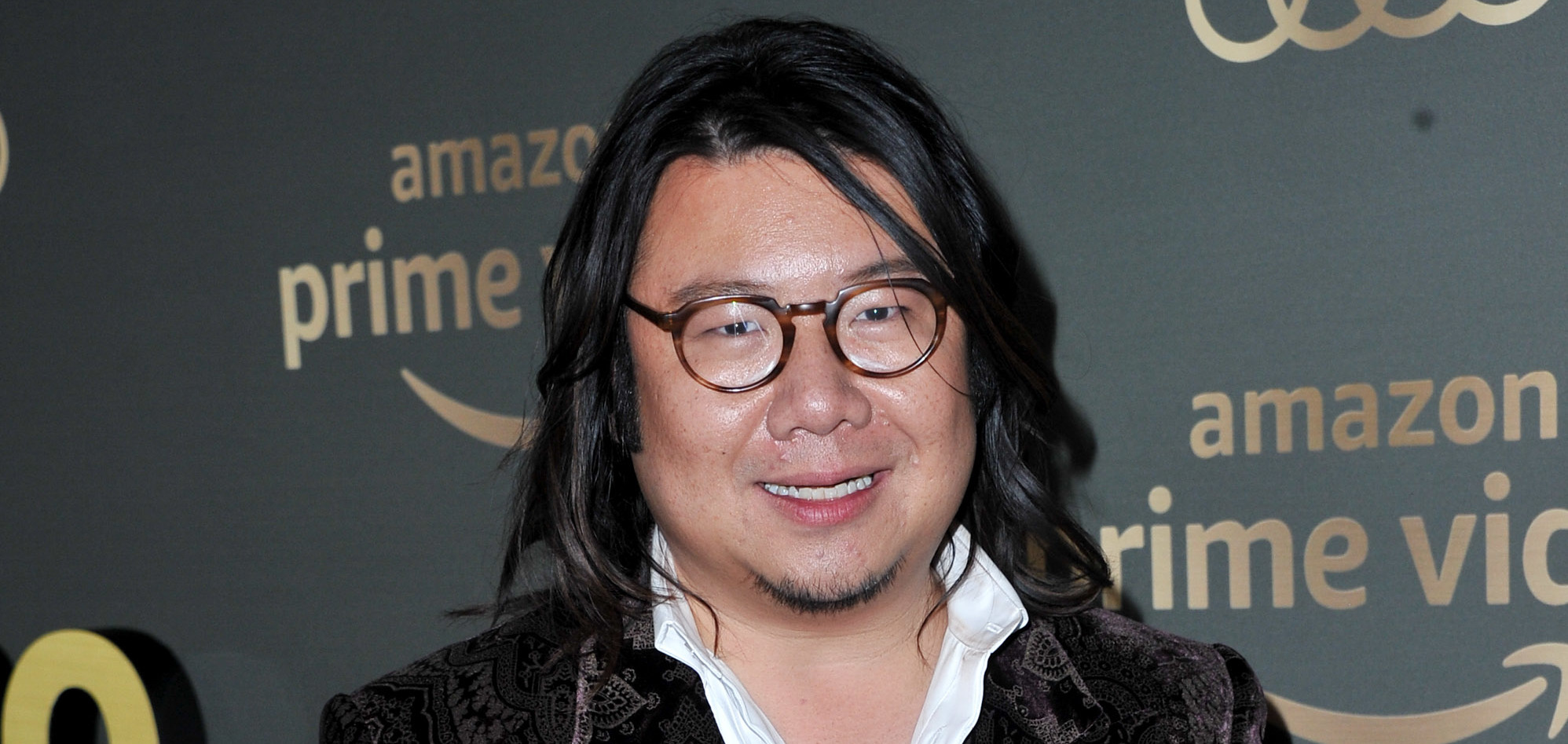 GMA Book Club Picks New Kevin Kwan Novel