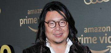 GMA Book Club Picks New Kevin Kwan Novel
