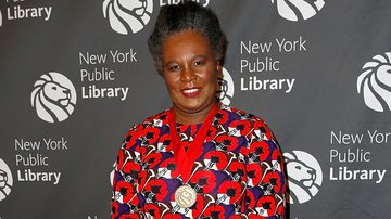 Brooklyn Book Festival Is Online This Year
