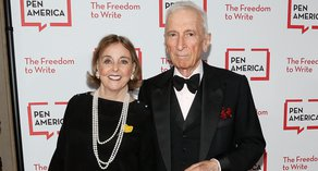 Nan A. Talese, Legendary Publisher, Is Retiring