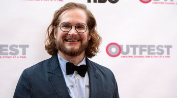 Bryan Fuller Directing New 'Christine' Adaptation