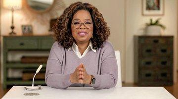 'The Sweetness of Water' Is Oprah Book Club Pick
