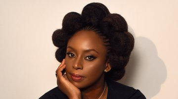 Chimamanda Ngozi Adichie Essay Has Twitter Abuzz