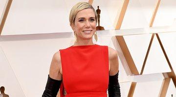 Kristen Wiig To Star in Film of 'The Husbands'