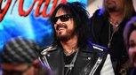 Mötley Crüe's Nikki Sixx Is Writing a Memoir