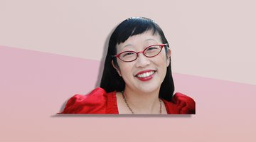Boston Globe–Horn Book Award Winners Revealed