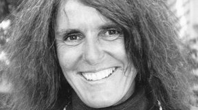 Joy Williams To Receive Library of Congress Prize