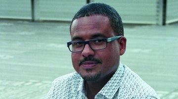 David Diop Novel Wins International Booker Prize