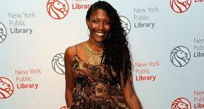 Winners of the Lambda Literary Awards Announced