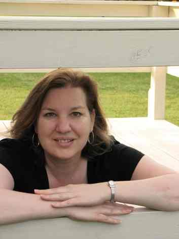 Karen McQuestion: The Self-Publishing Bestseller on 'How I Did It'