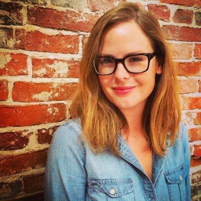 Q&A: KIELE RAYMOND, LITERARY AGENT AT THOMPSON LITERARY AGENCY