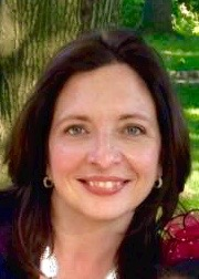 Q&A: KIM LIONETTI OF BOOKENDS LITERARY AGENCY