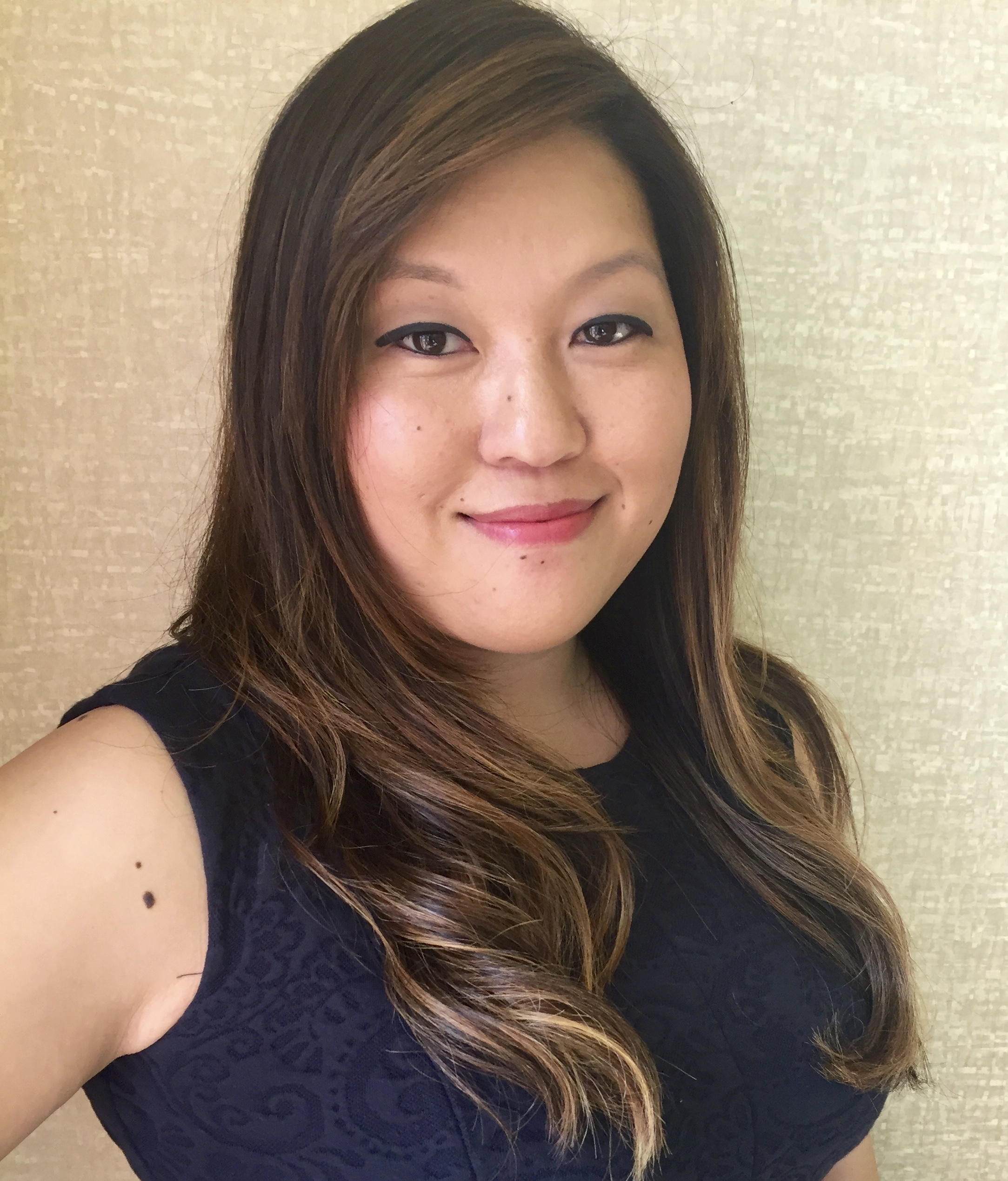 Q&A: KIMBERLY BROWER, FOUNDER AND LITERARY AGENT AT BROWER LITERARY & MANAGEMENT