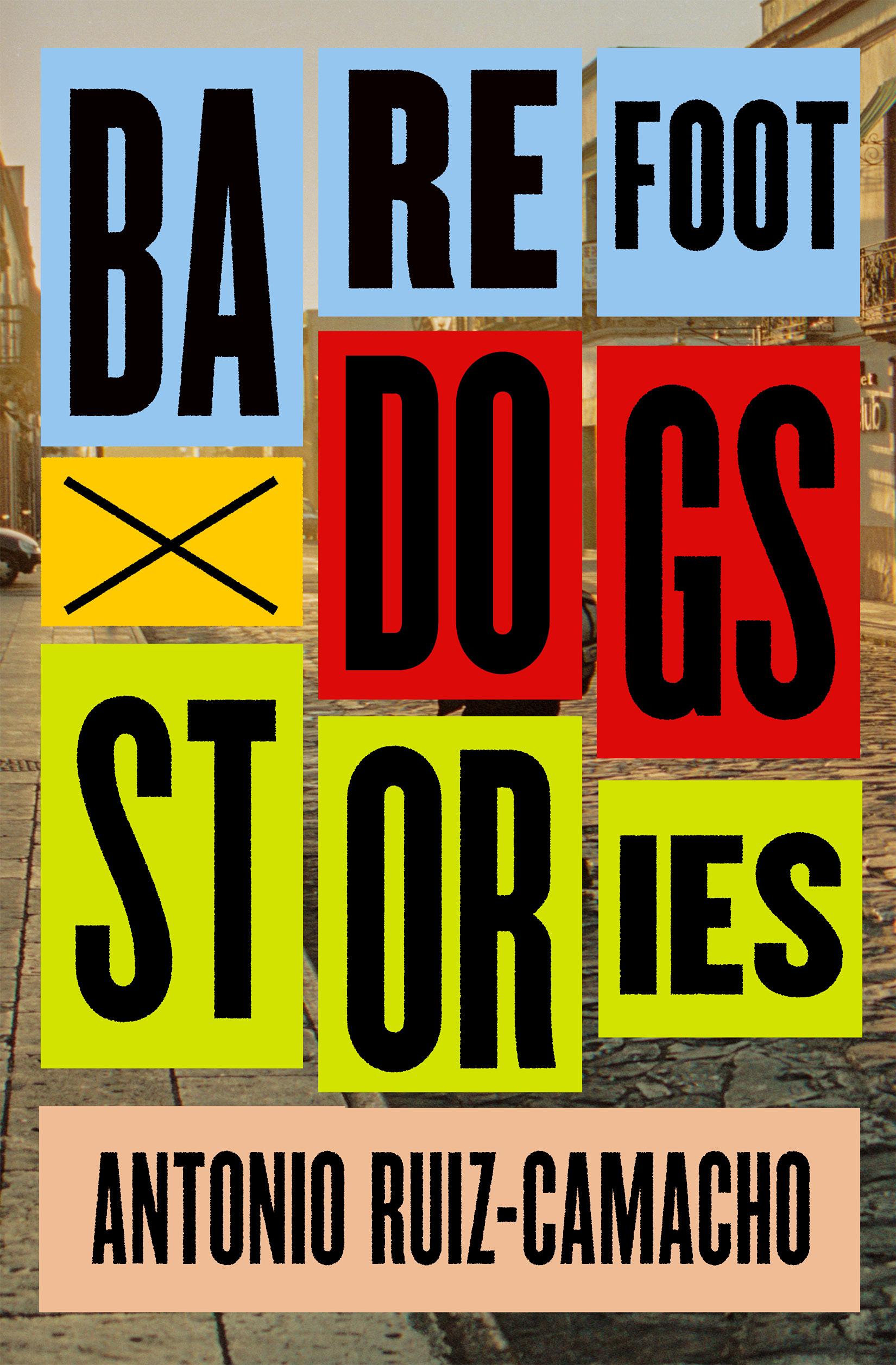 Reading Long on Short Stories