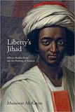 A Consideration of the Lives of African Muslim Slaves