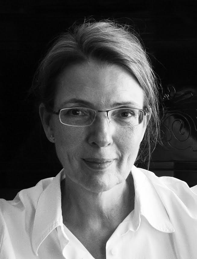 Lisbeth Zwerger on Being Drawn Into Stories