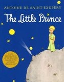 Anniversaries: The Little Prince