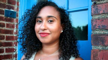 Novel by Naima Coster Is 'Read With Jenna' Pick