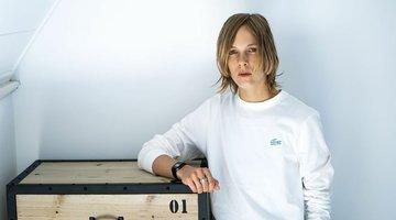 Dutch Author Will Not Translate Amanda Gorman Book