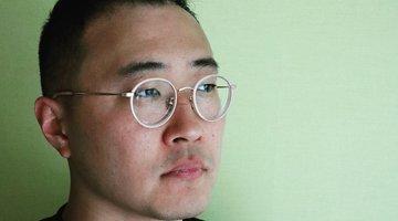 Shortlist for PEN/Faulkner Award Revealed