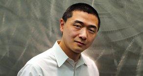 AMC Orders Series Adaptation of Ken Liu Stories