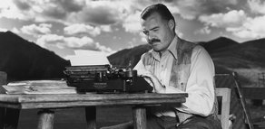Ruchika Tomar Wins PEN/Hemingway Award