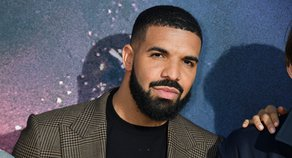 Drake Producing 48 Laws of Power Show