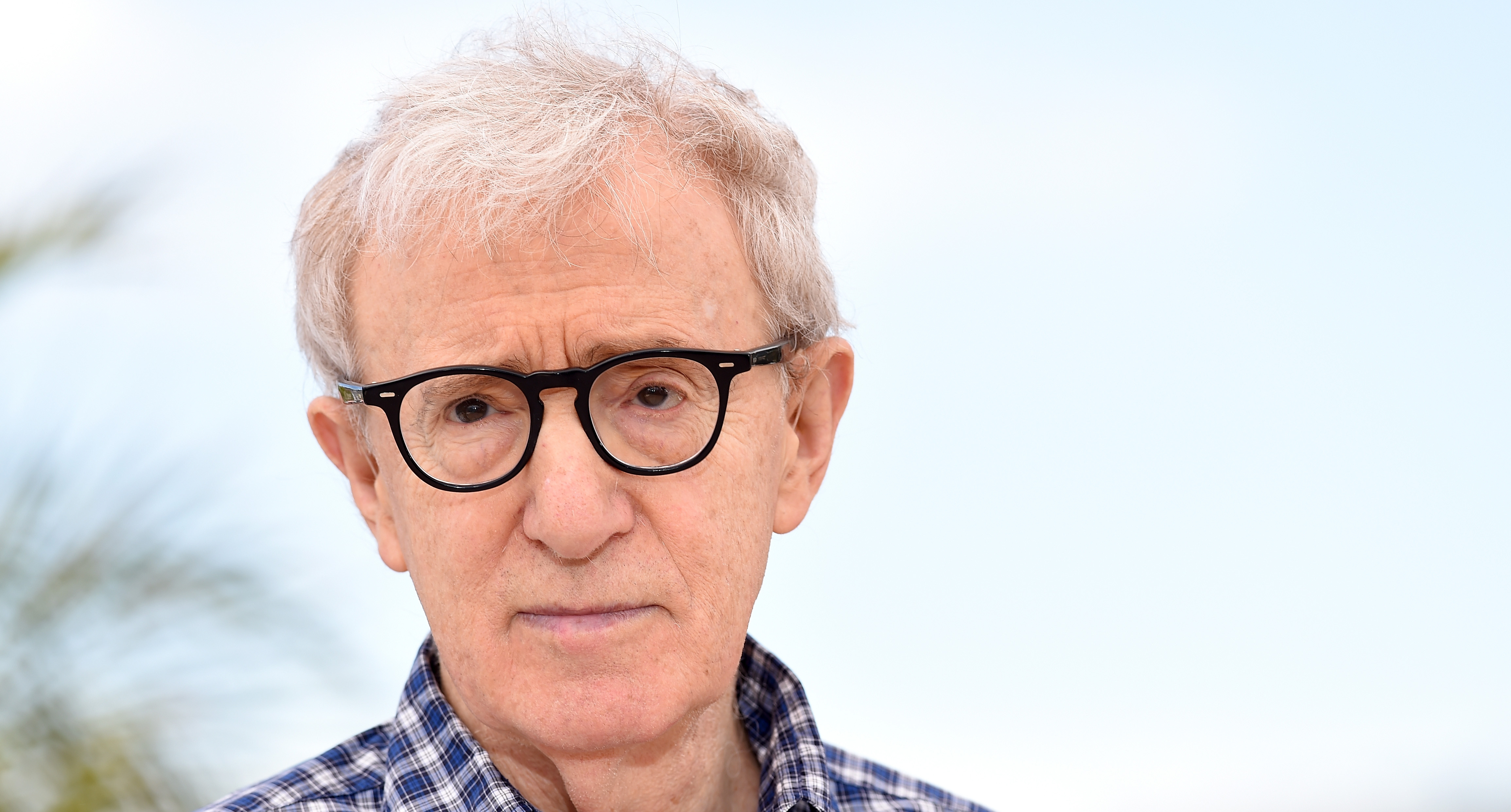 Woody Allen Memoir Gets Mixed Reviews