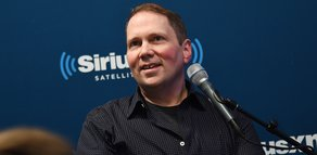 Dav Pilkey Teams Up with Library of Congress
