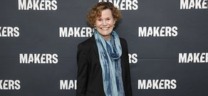 Lionsgate to Film Classic Judy Blume Novel