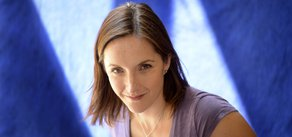 Joyce Carol Oates Prize Shortlist Announced