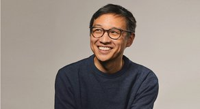 Kevin Nguyen: How To Survive a Tech Startup