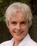 Margo Lanagan: The Prizewinning YA Author on 'How I Did It'