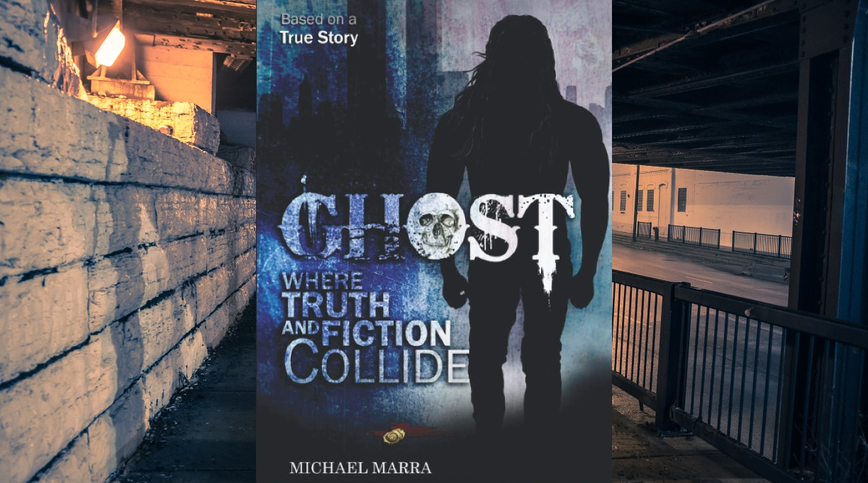 An Interview with Michael Marra