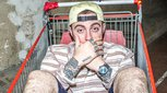 Family of Late Rapper Mac Miller Condemns Bio