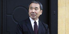 Haruki Murakami To Host Lockdown Radio Special