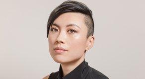 C Pam Zhang Talks Productivity with Seth Meyers