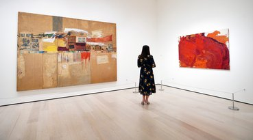 3 Indie Books That Survey the Art World