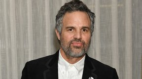 Mark Ruffalo To Co-Star in 'Poor Things' Film