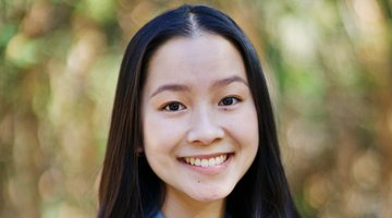 Alexandra Huynh Named National Youth Poet Laureate