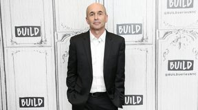 Don Winslow To Launch New Crime Trilogy in Fall