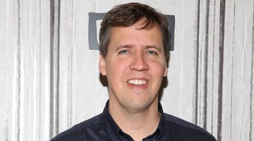 New Wimpy Kid Book by Jeff Kinney Coming in Fall
