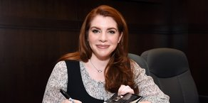 Stephenie Meyer Announces New Twilight Book