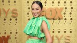 Greta Lee Adapting 'Minor Feelings' for TV