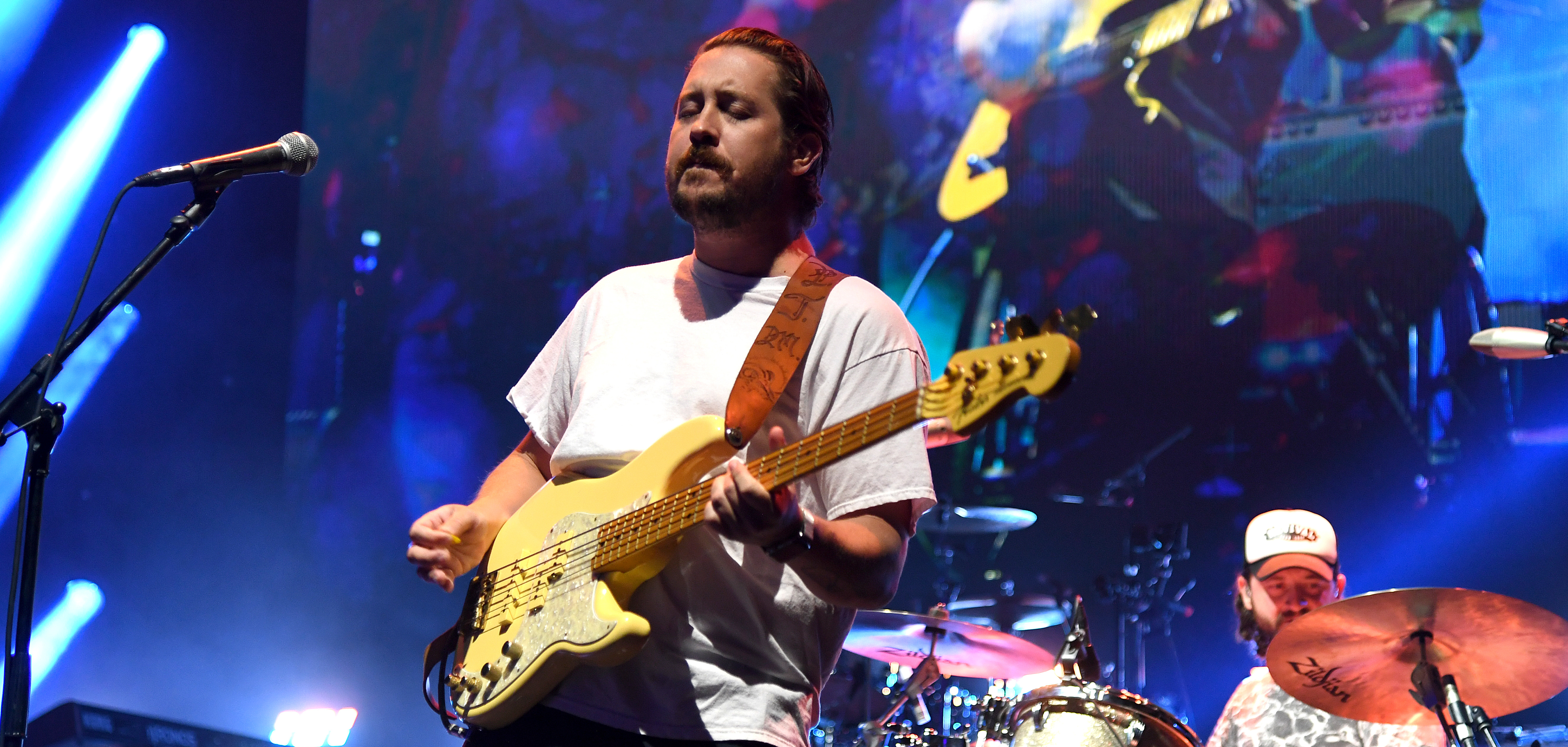 Portugal. The Man To Send Banned Books to Students