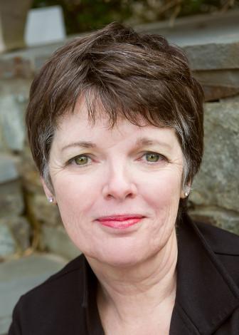 Best Books of 2013: Ordinary Life, Revolutionary Reading in Alice McDermott's Someone