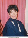 Patricia C. McKissack