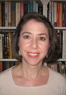 Q&A: MEREDITH MUNDY OF STERLING PUBLISHING