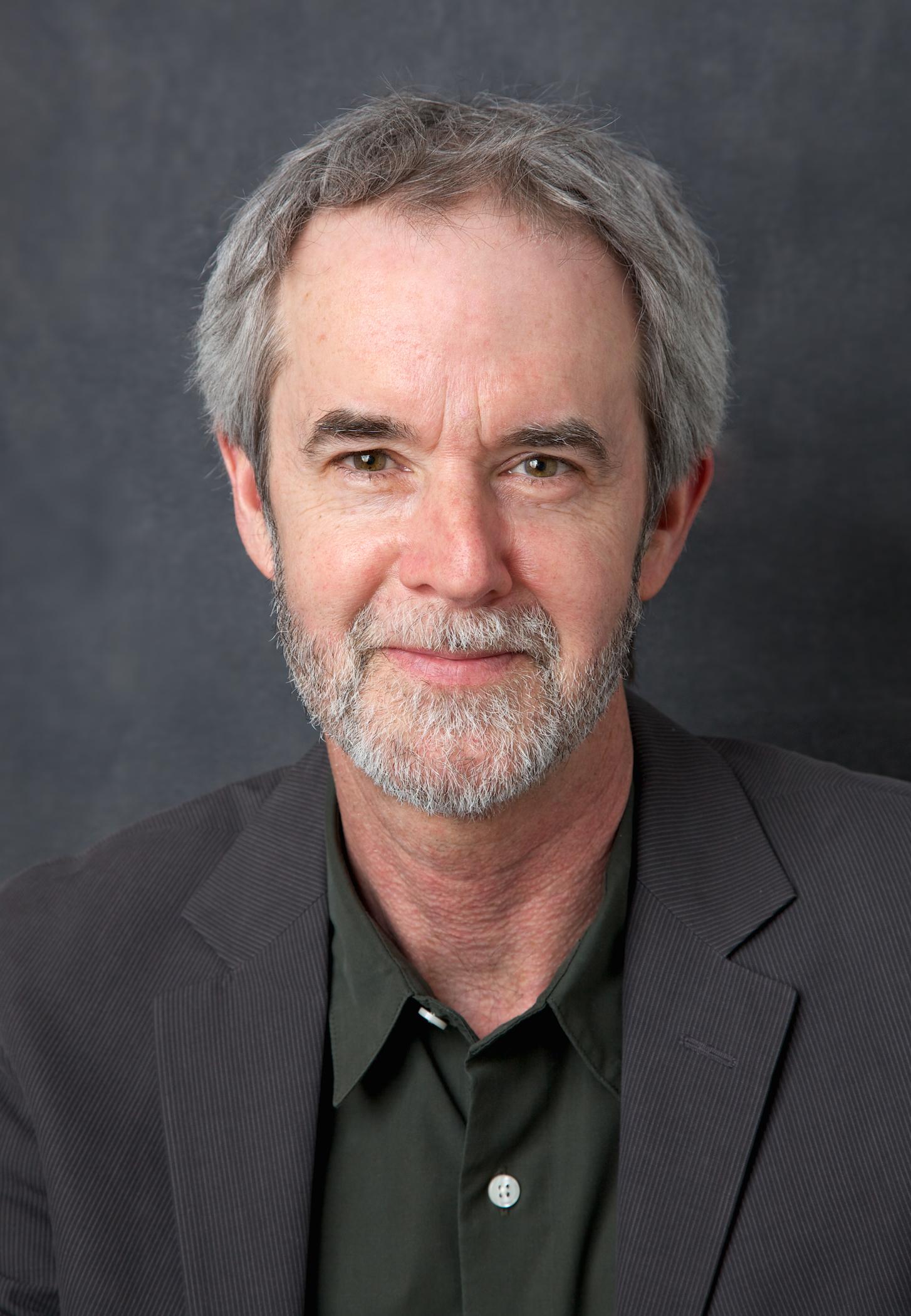 Michael Coffey