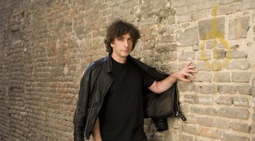 Neil Gaiman's 'American Gods' at 20